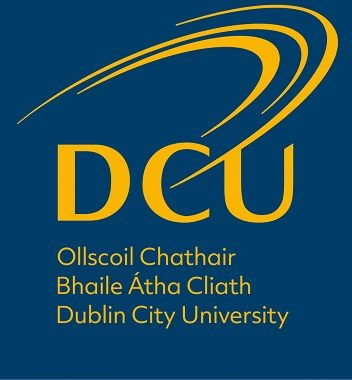 Discover what DCU has to offer at the Education Expo this September