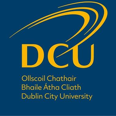 DCU courses