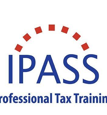 Looking to take a course in payroll? Irish Payroll Association (IPASS) have joined Education Expo