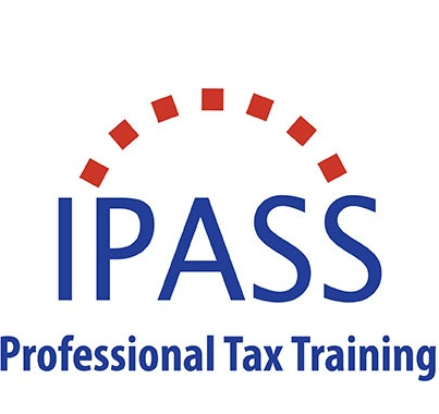 IPASS courses