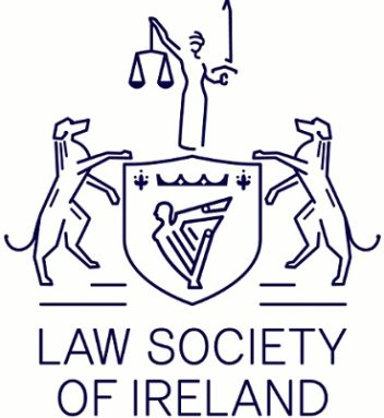 The Law Society Diploma Centre will return to exhibit at Education Expo this September at the RDS
