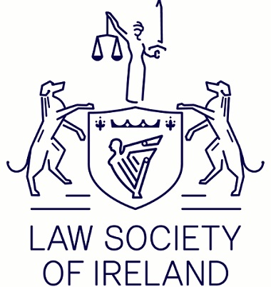 Law Society Diploma Centre courses