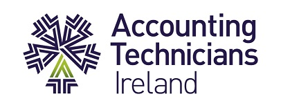 Accounting Technicians Ireland