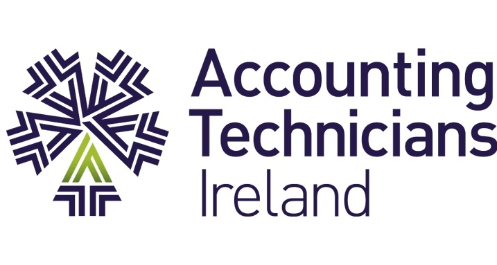 Accounting Technicians Ireland courses