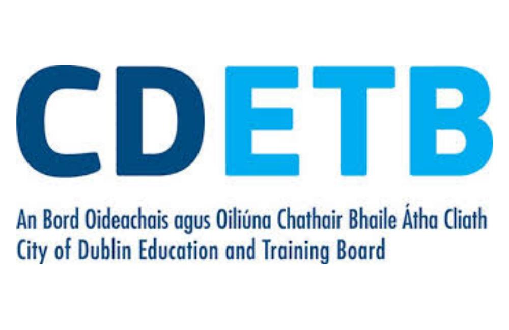 CDETB Education Expo