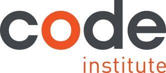 The Code Institute