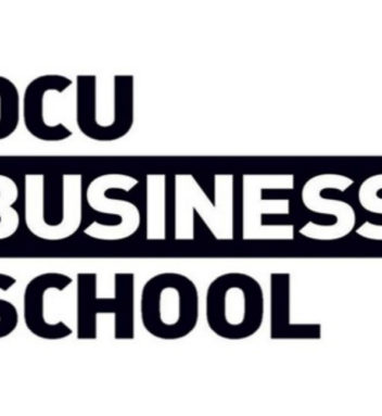 Education Expo Welcomes DCU Business School to the Line Up