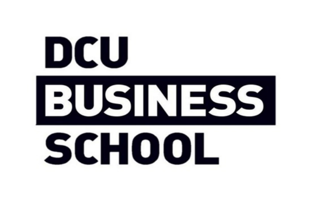 DCU Business School Education Expo Event