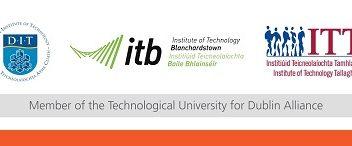 DIT/ITB/ITT