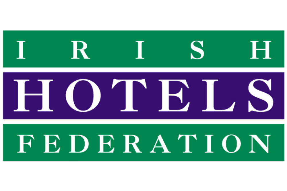 Irish Hotels Federation Education Expo
