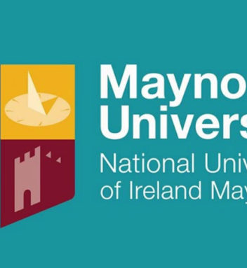 Maynooth University added to Education Expo Line-up