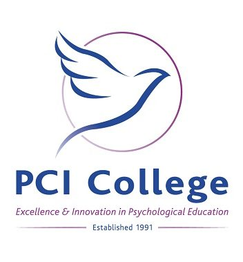 PCI College, one of Ireland's leading providers of counselling and psychotherapy courses joins Education Expo 2019