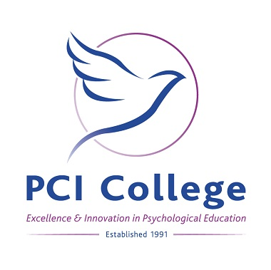 PCI College courses