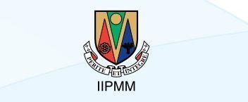 IIPMM