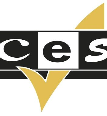 Learn to speak English with CES Dublin – CELTA. Meet them at Education Expo next weekend at the RDS