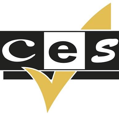CES Dublin - CELTA