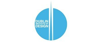 Dublin Institute of Design