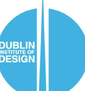 Envision your future. Meet Dublin Institute of Design at Education Expo