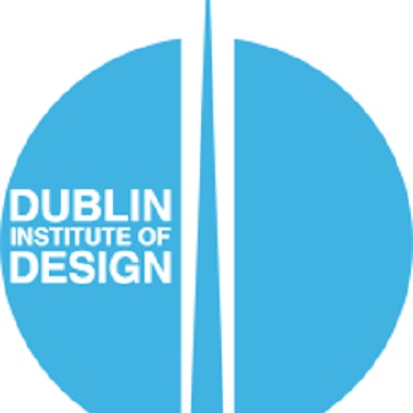 Dublin Institute of Design courses