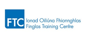 Finglas Training Centre