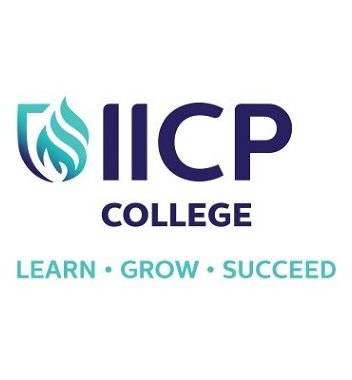 Institute of Integrative Counselling & Psychotherapy (IICP) return to exhibit at Education Expo