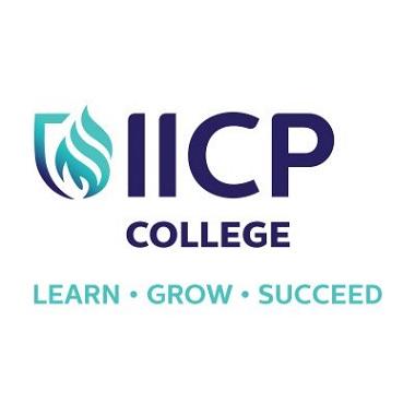 IICP courses