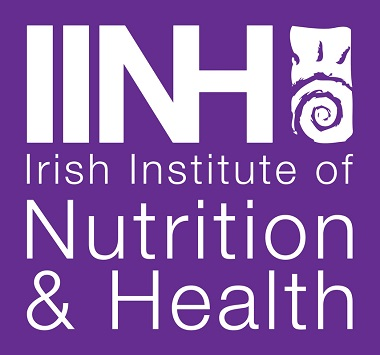 Institute of Nutrition & Health courses