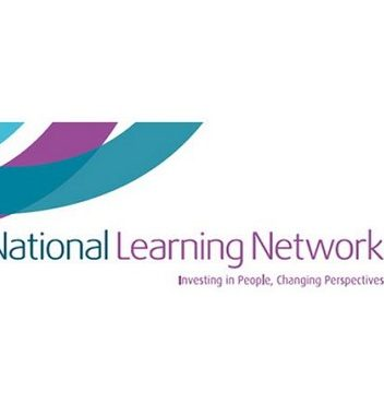 Get that extra boost to employment from National Learning Network. Meet their team at Education Expo