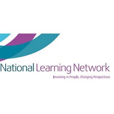 National Learning Network courses