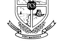 Portmarnock Community School