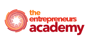 The Entrepreneurs Academy