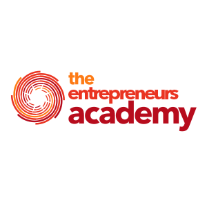 The Entrepreneurs Academy join Education Expo 2018
