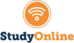 StudyOnline.ie