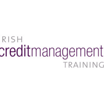Irish Credit Management Training (ICMT) join Education Expo 2019