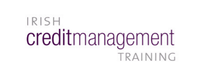 Irish Credit Management Training (ICMT)