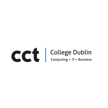 CCT College Dublin courses