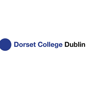 Dorset College joins Education Expo 2019