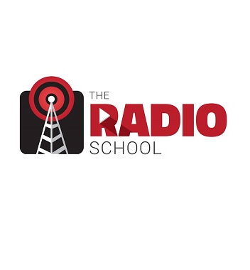 Shock jock or highbrow intellectual? Find your voice with The Radio School this September at Education Expo 2019