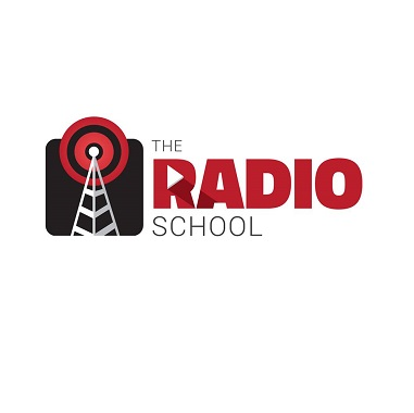 Radio School courses