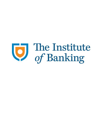 Pursue a finance course with the Institute of Banking this September