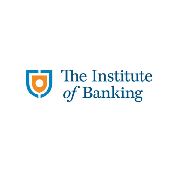 The Institute of Banking courses