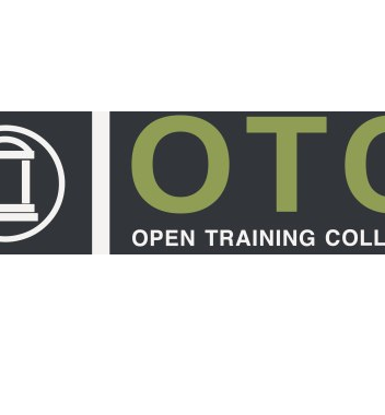 Open Training College join Education Expo 2019
