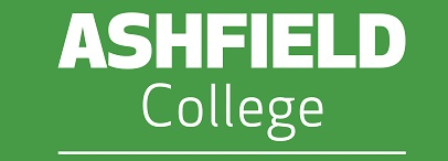 Ashfield College