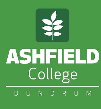 Meet Ashfield College at this autumn's Education Expo