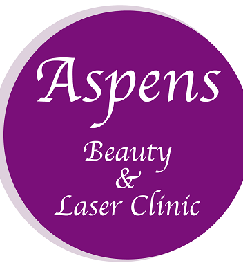 Aspens Beauty College joins Education Expo 2019