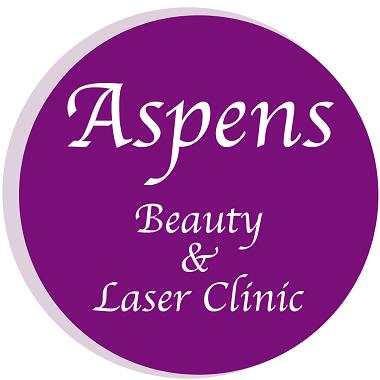 Aspens Beauty College courses