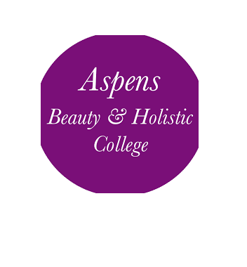 Aspens Beauty & Holistic College joins Education Expo 2019