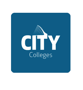 City Colleges Dublin join Education Expo 2019
