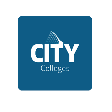 City Colleges Dublin courses
