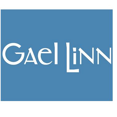 Gael Linn courses
